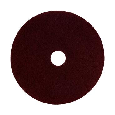 3M™ Scotch-Brite™ Surface Preparation Pad Plus, braun