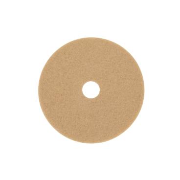 3M™ Scotch-Brite™  Ultra High Speed Pad, beige