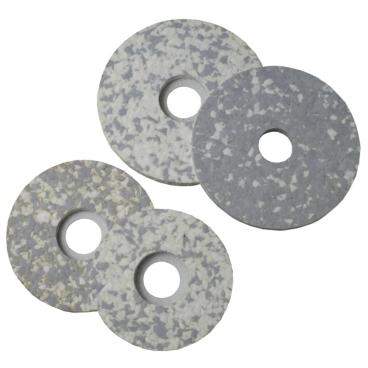 3M™ Scotch-Brite™ Melamin Pad, grau/weiß