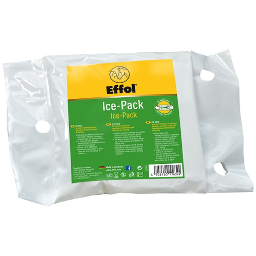 Effol Ice-Pack Kühlkompresse