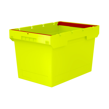 Bito Food & Delivery Mehrwegbehälter