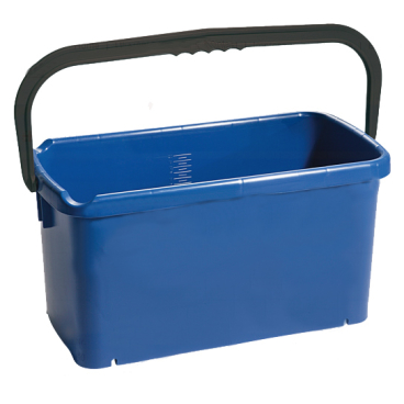 Haug Eimer, 20 Liter