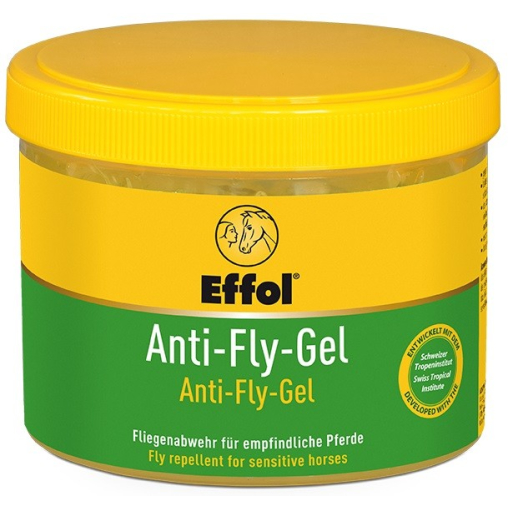 Effol Anti-Fly-Gel Insektenabwehrgel