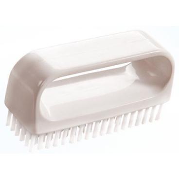 Haug Handwaschbürste mit Bügel, HACCP
