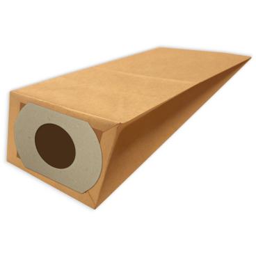 Staubsaugerbeutel AKA 840 1 Schachtel = 8 Stück
