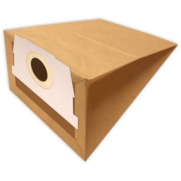 Nici Der kleine Drache Kokosnuss Brotdose Frühstücksbox Kitabox Brotbox 40697