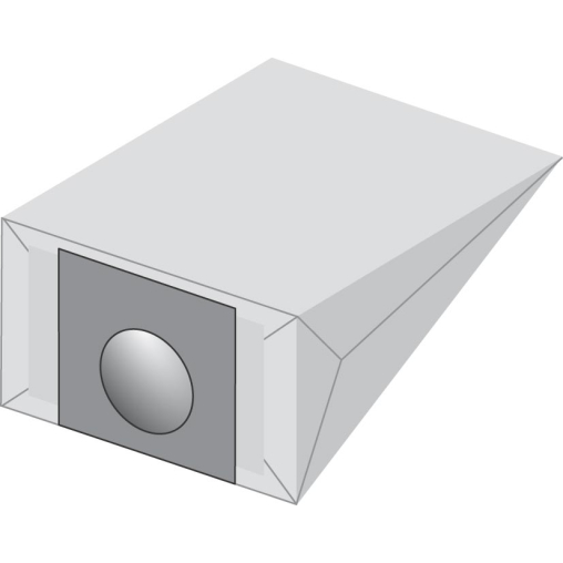 Staubsaugerbeutel MX 4