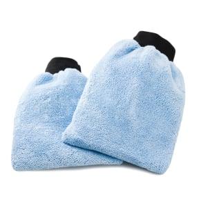MEGA Clean Professional MEGA Hand Universal-Reinigungshandschuh