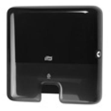 Tork Xpress® Mini Handtuchspender H2 - extra schmales Design
