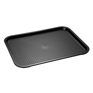 APS Fast Food-Tablett
