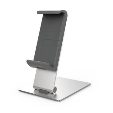 DURABLE TABLET HOLDER XL Tablethalter