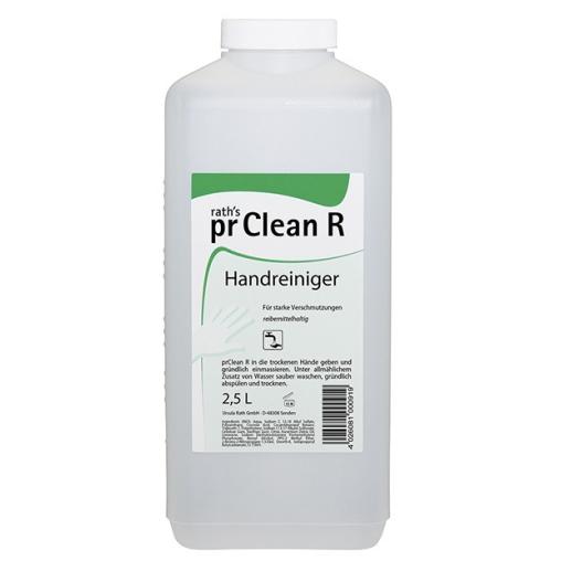 pr Clean R - Handreiniger