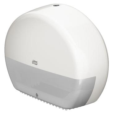 Tork Elevation Spender für Toilettenpapier