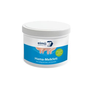 eimü® Hama-Melkfett
