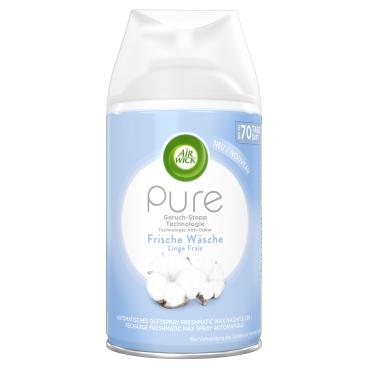 AIR WICK Pure Freshmatic Lufterfrischer, 250 ml