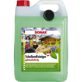 SONAX Almsommer Scheibenreiniger