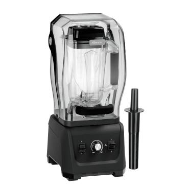 Bartscher PRO XTRA Blender, 2,5 Liter