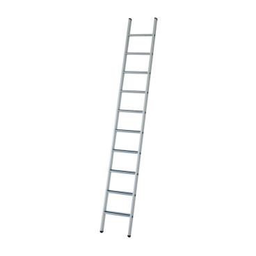 Zarges Saferstep L Stufen-Anlegeleiter
