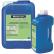 Bode Mikrobac® food Flächendesinfektion 2 l - Flasche