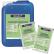 Bode Kohrsolin® FF Flächendesinfektion 125 x 40 ml - Dosierbeutel