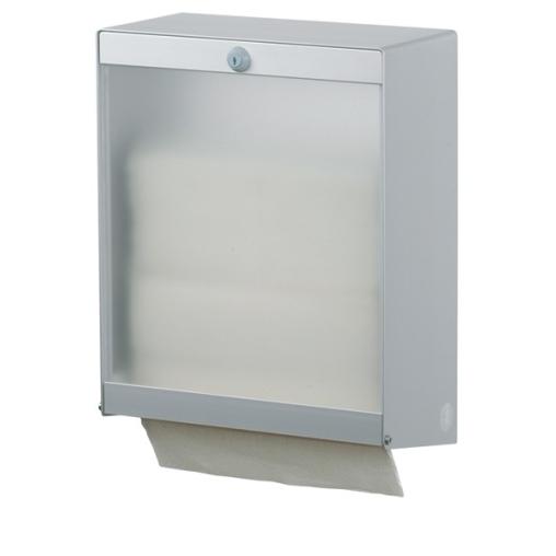 ingo-man® plus HS 3 Handtuchpapierspender