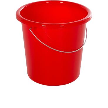 Haushaltseimer 5 Liter