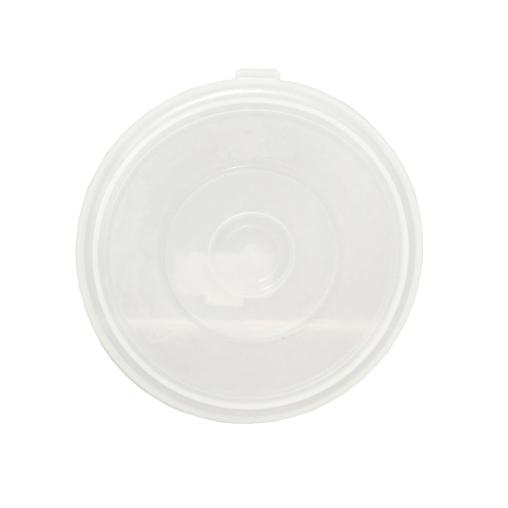 Verpackungseimer 10 Liter