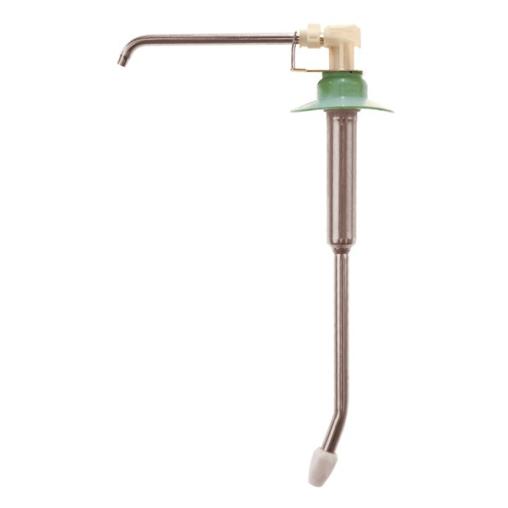 ingo-man® plus 24er IMP Pumpe