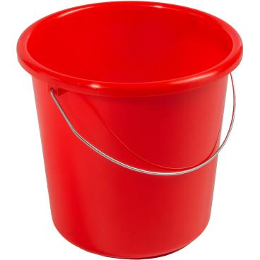 Haushaltseimer 10 Liter