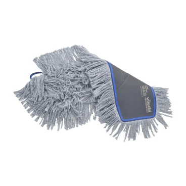 Vileda Professional Swep Classic Finnmop
