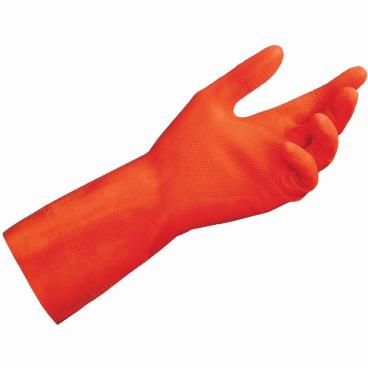 Mapa DUO-NIT 180 Handschuhe