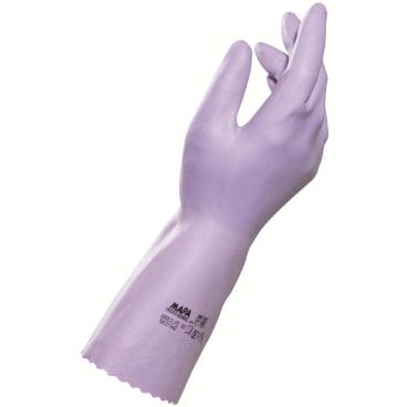 Mapa JERSETLITE 307 Handschuhe
