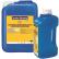 Bode Korsolex® Bohrerbad Desinfektionslösung 2 l - Flasche