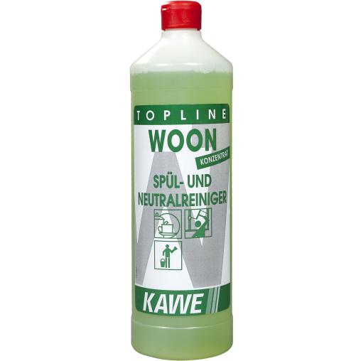 KAWE Woon