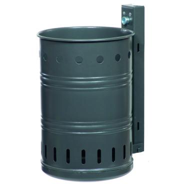 RENNER Abfallbehälter 20 Liter