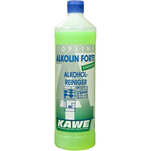 KAWE Alkolin Forte