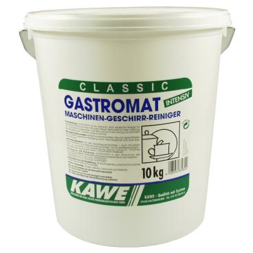 KAWE Gastromat Spülmaschinenpulver