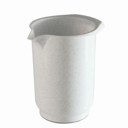 Rührtopf 1,25 Liter
