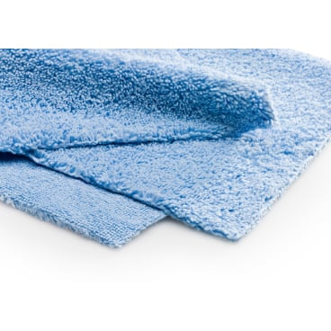 MEGA Clean Professional Mikrofaser Staub- und Poliertuch