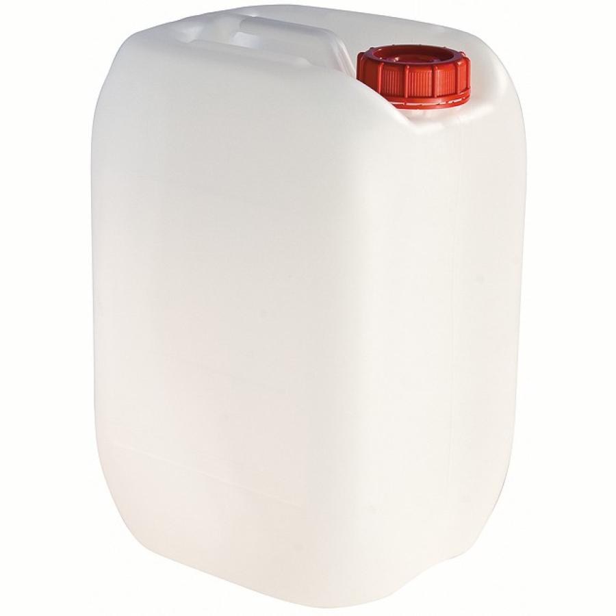 camping wasserkanister wei 25 liter kanister online. Black Bedroom Furniture Sets. Home Design Ideas
