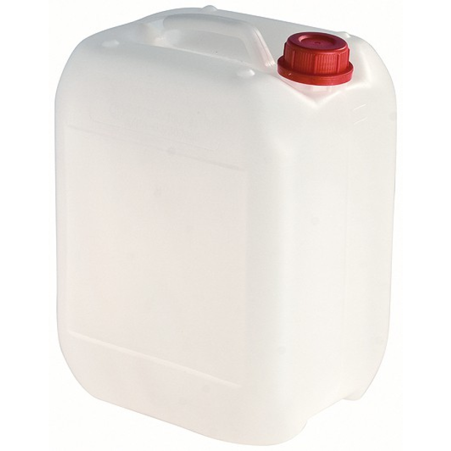 Camping Wasserkanister Weiss 10 Liter Kanister Online Kaufen