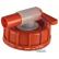 Auslaufhahn für Kanister 25 Liter