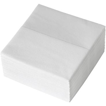 profix® multi Wischtuch, 36 x 40 cm, hochweiß