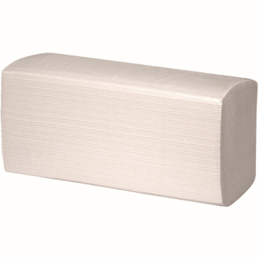 racon® premium Falthandtücher, 32 x 21,6 cm, 2-lagig, hochweiß