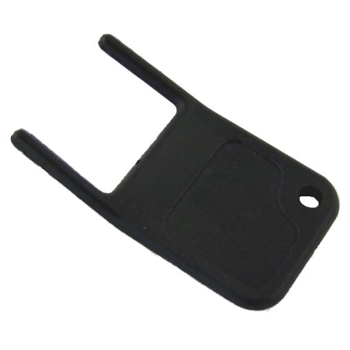 Schlüssel für Handtuchpapierspender AZUR