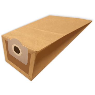 Staubsaugerbeutel ETA 144 1 Schachtel = 3 Stück