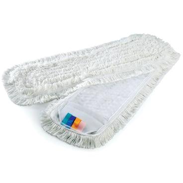 MEGA Clean Professional Universal Schlingenmopp mit Taschen