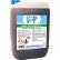 eimü® Euterwasch - Desinfizierend mit Jod