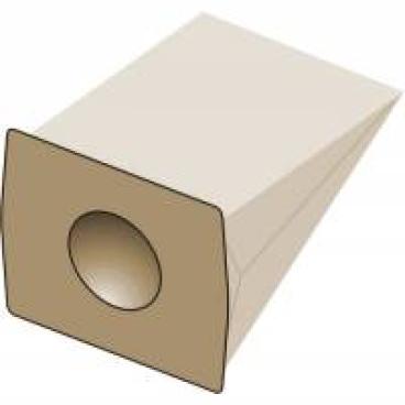 Staubsaugerbeutel PH 1 1 Schachtel = 10 Stück, 1 Mikrofilter