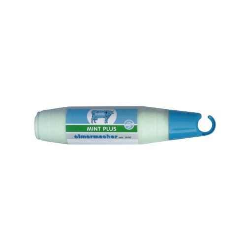 eimü® Mint Plus Euterpflege